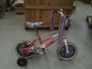 "Kids 12"" bike Campbellfield Hume Area Preview"