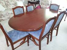 timberland furniture canberra