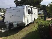 Jayco Expanda Mount Martha Mornington Peninsula Preview