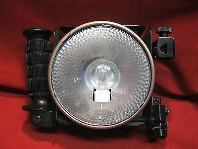 Светильник Lowel Omni-Light 500 Watt Focus