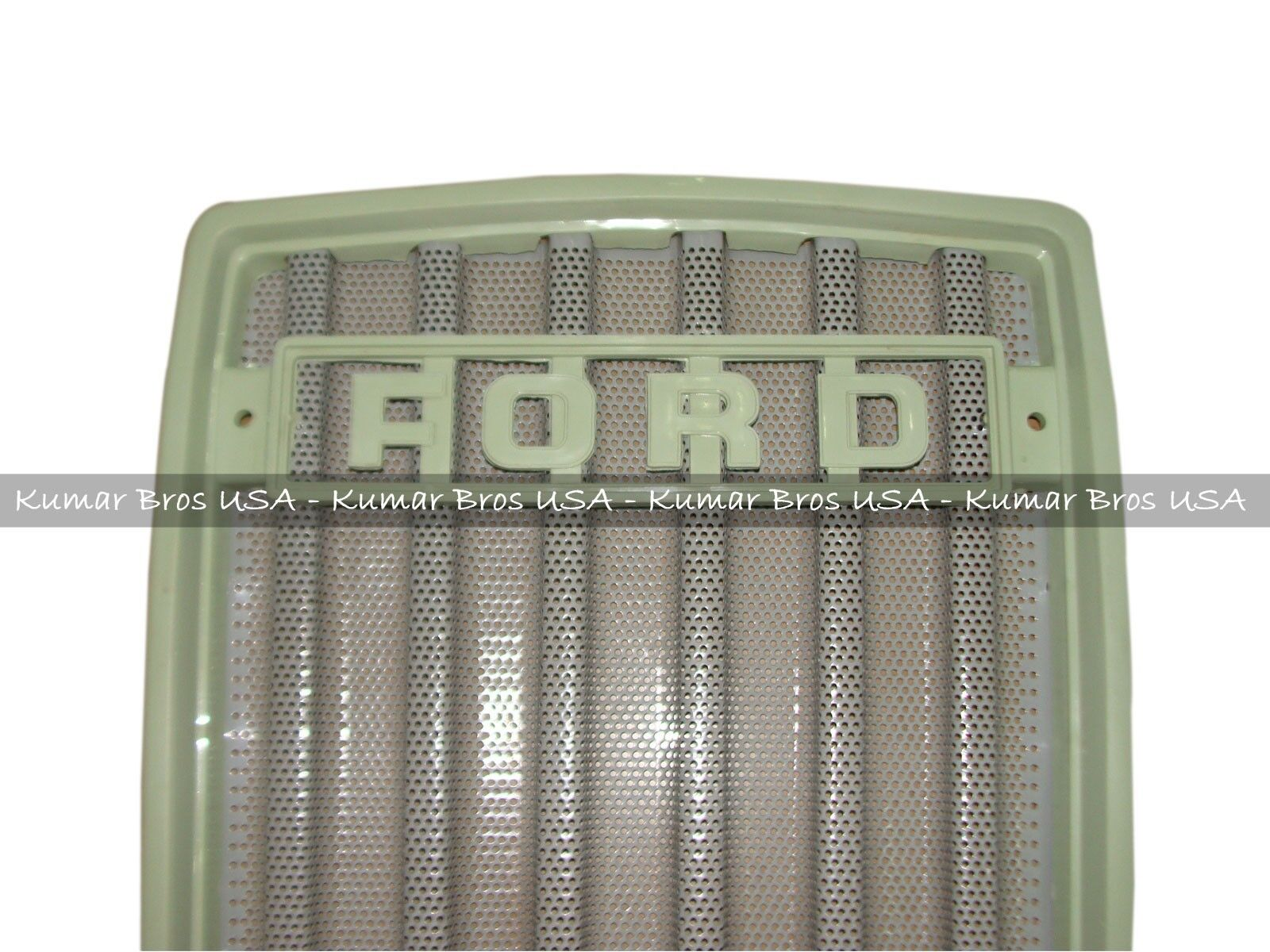 Ford 850 Tractor Serial Numbers : Ford tractor serial number and model identification