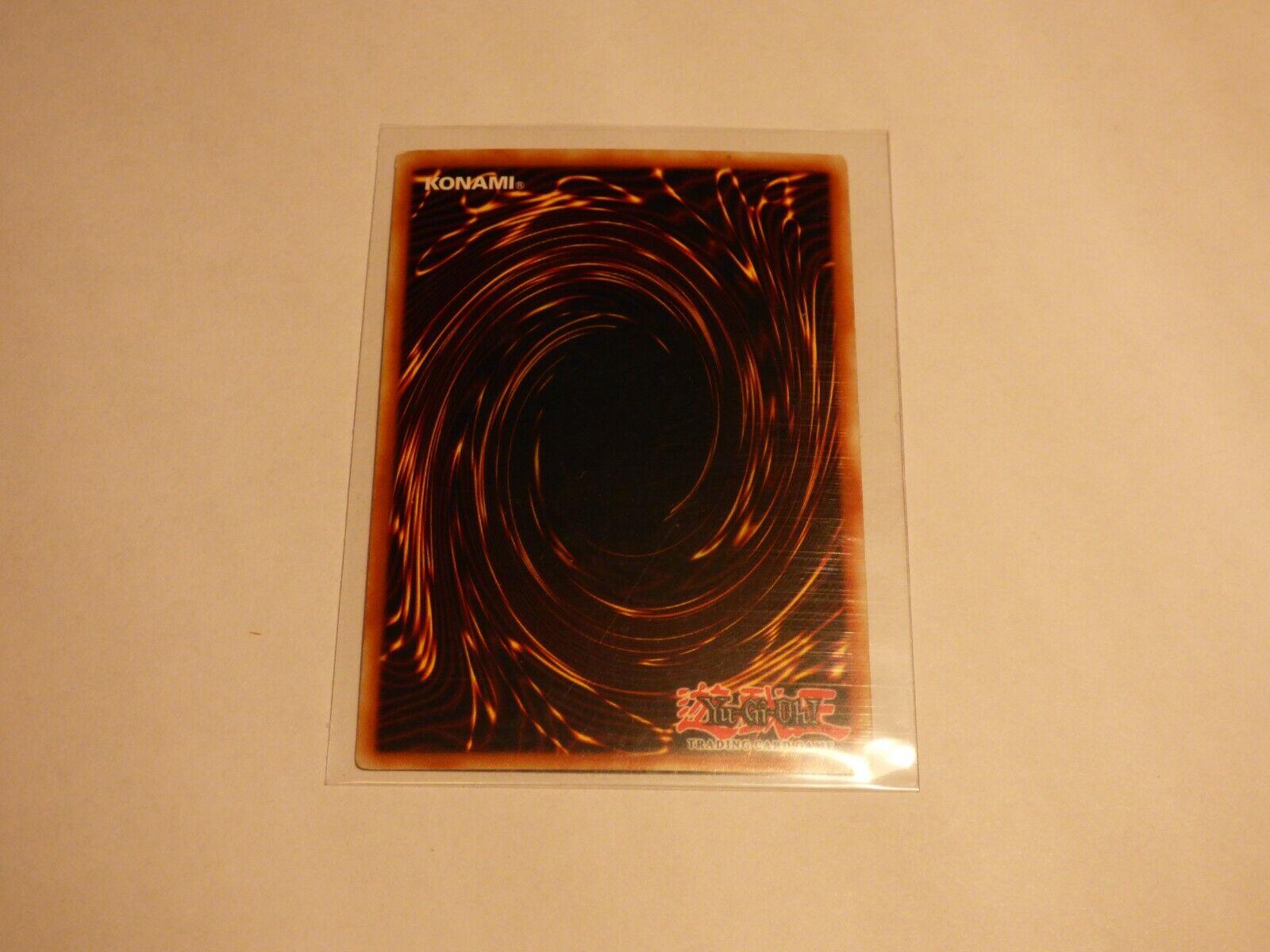 Yu-Gi-Oh Card - Red-Eyes Black Metal Dragon - PP01-EN015 - Mild Play - $9.89