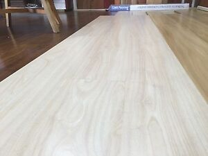 Quality laminate flooring 12mm on Sale Sunnybank Hills Brisbane South West Preview