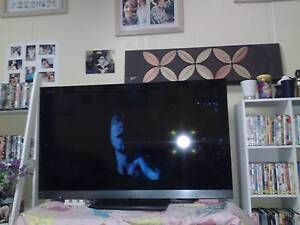 """55"""" Sony Bravia HD LED LCD TV Cairns Cairns City Preview"""