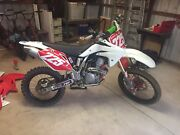 crf150rb | Motorcycles | Gumtree Australia Free Local Classifieds