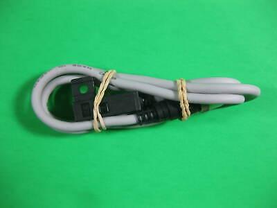 Smc Proximity Switch -- D-f79 -- New