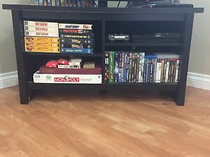 TV Stand for Sale, MUST GO!