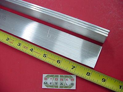 ".3275/"" Diameter Straight Flute High Speed Steel Chucking Reamer USA #7003275"