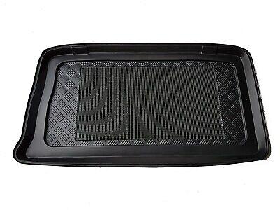 Kofferraumwanne für SMART ForTwo III W453 2014