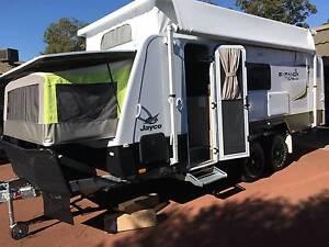Creative Campervan Hire Sydney Campervan Hire Perth Campervan Hire Melbourne