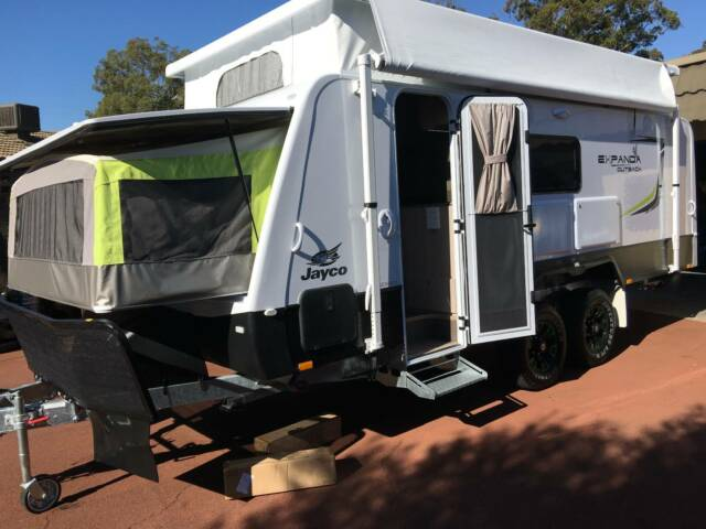 Perfect Companies Need Their Vehicles In Another Location And Offer You Free Or Very Discounted Hire If You  Option When Buying A Campervan In Australia You Can Find Private Sales And Even Post A Wanted Notice For Free On Sites Like Gumtree,