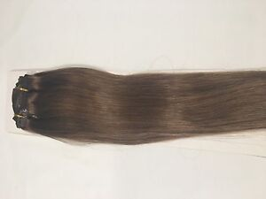 Human hair extensions clip in Wanneroo Wanneroo Area Preview