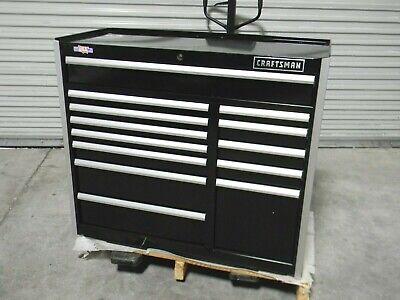 Tooling Storage Cabinets Craftsman Tool