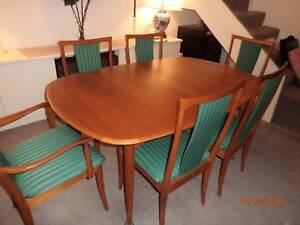 Dining Suite For Sale