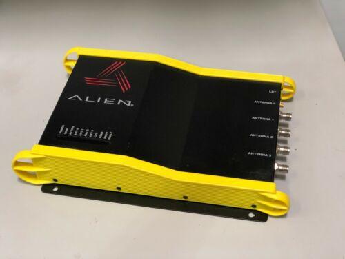 Alien Technology ALR-9800 Enterprise Scalable RFID Reader Repeater