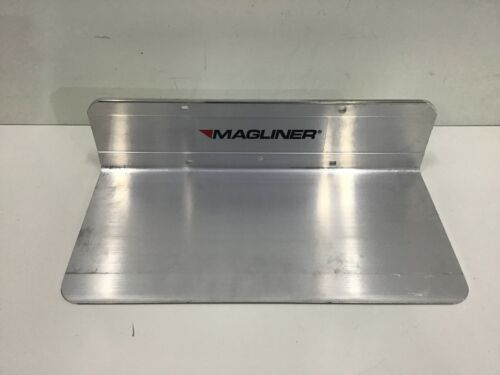 MAGLINE - 300248 Type D Nose Plate
