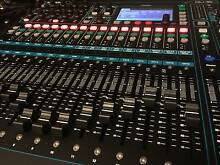 PA Systems and Sound Equipment Hire Business Buderim Maroochydore Area Preview