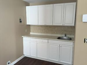 Two Bedroom Apartment Available Now – Pearl (Downtown)