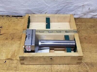 System 3r-606 Macro Control Rod For Edm