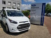 Ford Transit Connect Kombi Trend 230L2