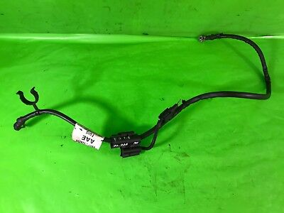 FORD FOCUS MK3 BATTERY TO STARTER MOTOR WIRING LOOM LEAD 1.6 PETROL 2011-2015