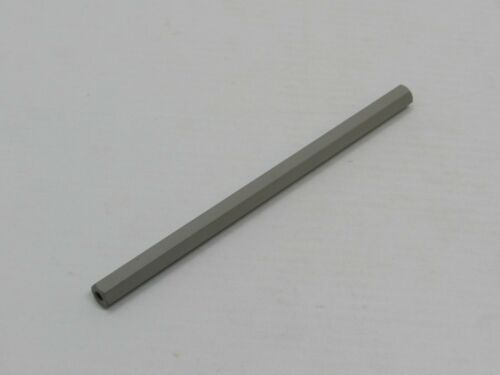 Threaded Hex Spacer #TS2200A1C72