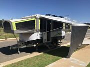 Jayco Swan Outback 2017  Kellyville The Hills District Preview