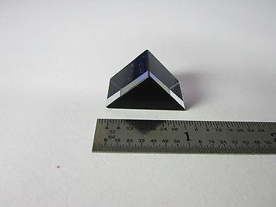 Optical Prism Laser Optics Bin35-21