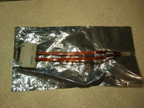 TEK Tektronix 012-1277-00 2 GHz Lead Set