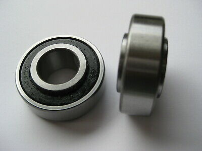 Arbor Bearings - For A Delta Unisaw Junior Saw
