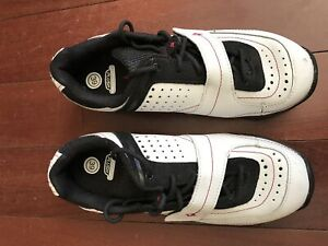 c6874c7c9 Specialized Cycling shoes - Spin recreational