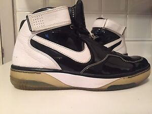 Nike Air Force Size 11.5