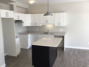 Newly built 3 or 4 bedroom , Woodhaven West