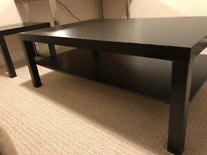 IKEA Lack Coffee Table $15