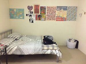 Room Available in Miranda Short Term Miranda Sutherland Area Preview