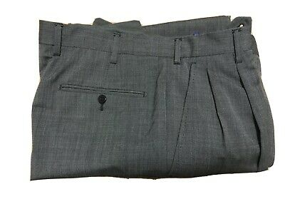 Incotex Trousers 34 preowned.
