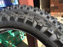 Pirelli Scorpion MX tyres Bligh Park Hawkesbury Area Preview