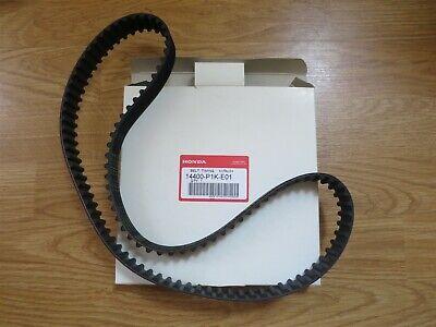 Timing Belt Kit courroie Honda CIVIC 1.6 EP2 EU6 EU8 ES4 D16V1 2001-2005 O.E