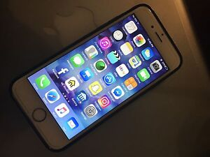 ***IPHONE 6S 64GB FIDO BRAND NEW***