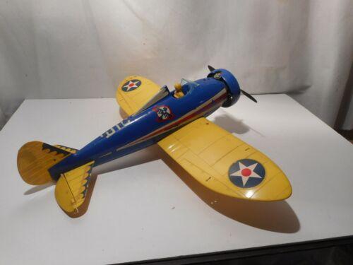 Wen-Mac P-26 Peashooter