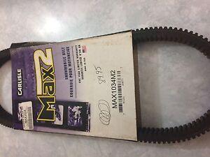 Max 1034M2