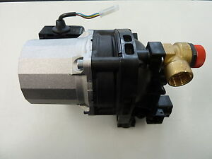 IDEAL-ISAR-HE-PUMP-KIT-177147-SUPERSEDED-173963-NEW