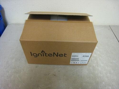 Brand New IgniteNet MetroLinq ML2.5-60-19-US Point to Point Radio