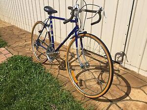 Apollo Road Bike Dunlop Belconnen Area Preview