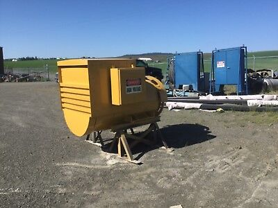 900kw Cat Kato Generator
