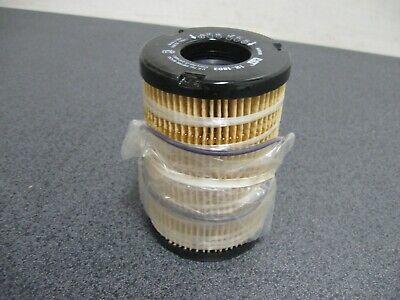New Genuine Caterpillar Fuelwater Seperator Filter Pn 1r-1803