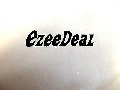 EzeeDeaL