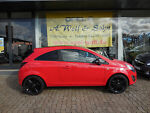 "Opel Corsa D 1.4 16V S/S Color Edition SHZ, 17"" ALU"
