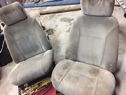 Ford Falcon Xf Xe Xd seats bench seat fairmont Lobethal Adelaide Hills Preview