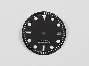 Dial-for-ETA-2836-ETA-2824-movement-Submariner-Diver-style-29-5-mm